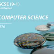 Computer Science [pme]
