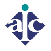Alberta General Insurance- Level 2