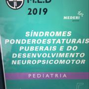 PED AP5