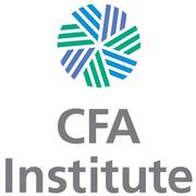 CFA 3 2019 FAST