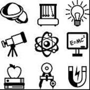 GCSE Physics - Combined (AQA 9 - 1) 2020