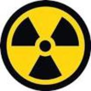 Physics- Nuclear Radiation