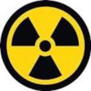 Physics- Nuclear Radiation Nat5