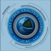 JCAC Mod 5