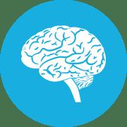 202 Neuroscience & Behaviour