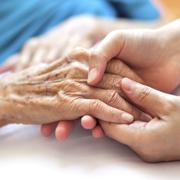 Douleur-Soins palliatifs