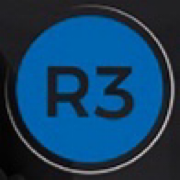 R3 CIR 03 - Manejo de Fluidos e Eletrólitos no Paciente Cirúrgico