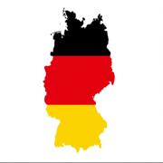 Deutsch B2+