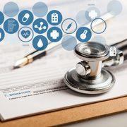 GPC (Guia de pratica clinica) 🏨💊