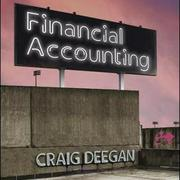 AFM211 Financial Accounting