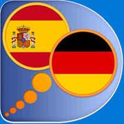 Espagnol-Aleman
