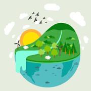 Module 4 - Ecology