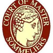 Court of Master Sommeliers - Certified