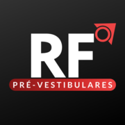 RFcards - Matemática