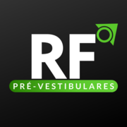 RFcards - Química