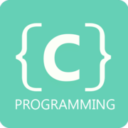 C Programming Flashcards & Quizzes | Brainscape