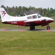 ICAO Aircraft