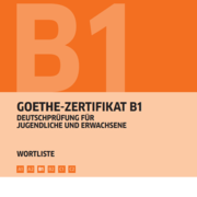Geothe B1