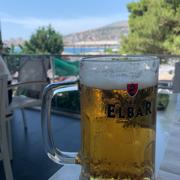 Albanisch 1-o-1