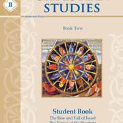 Christian Studies II
