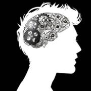 L1 Psycho Cognitive