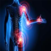 6.- Reumatologia :)