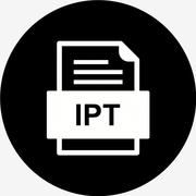 IPT HSC 12