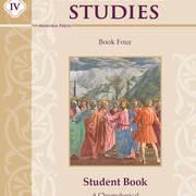 Christian Studies IV
