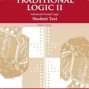 Traditional Logic II