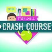 Study Skills Crash Course
