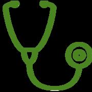 T1 - Foundations in Medicine