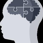 PSICOPATOLOGIA e PSIQUIATRIA