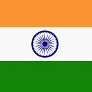 Punjabi 👳🏽♀️