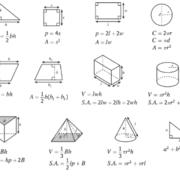9 - Geometry
