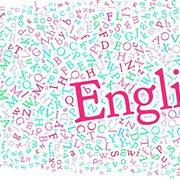 7 - English