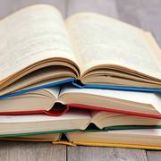 7 - Literature
