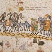 7 - World History