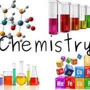 9 - Chemistry