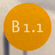 B 1.1