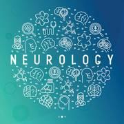 neurology clerkship