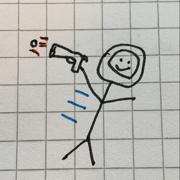 Fysikk 1