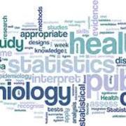 Epidemiology Test Two