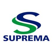 SUPREMA - Pediatria II