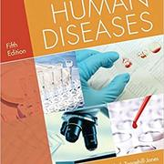Human Disease for Healtlh Professions