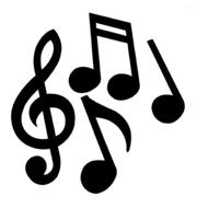 Music App/History - Grade 9