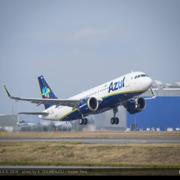 A320 Bomba