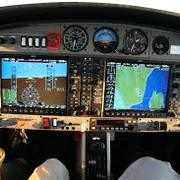 Instrument Rating Test