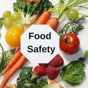 HFT- Food Safety Nat5