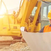 Builders License
