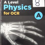 A2 Physics